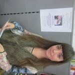 В Туле открылся новый благотворительный сезон - Фото 2