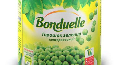 005-goroshek_zelenyy_konservirovannyy_bondyuel_files